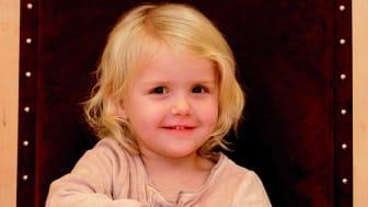 Nok en tragisk barnesak viser mangelen på kunnskap om barns rettigheter