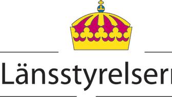 Länsstyrelsernas logotyp