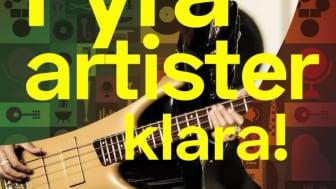 Jazz2021_Fyra_Forsta_Artisterna_1080x1353-SK01.mp4