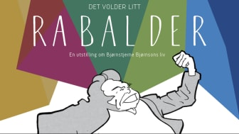 Illustrasjon av Tarjei Svalastog. (Nedlastbare bilder lenger ned.)