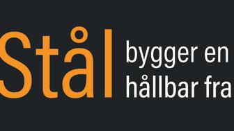 logo bygga hallbart_tryck