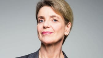 Franskt program med Drottningholms Barockensemble & Stina Ekblad