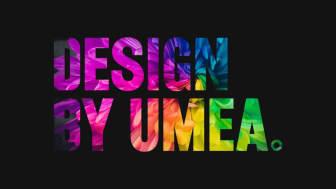 eXpression Umeå satsar stort under Designveckan 2020