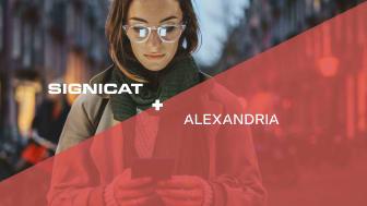 Signicat valikoitui allekirjoituspalvelujen toimittajaksi ensiluokkaisen tietoturvan ja luotettavuuden ansiosta.