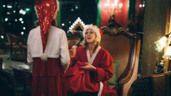 Julfirande