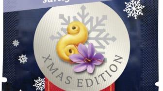 Santa Maria Saffranspaste