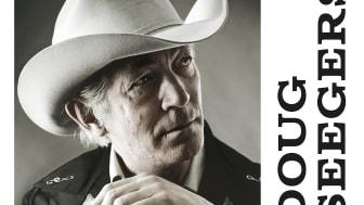 """Doug Seegers firar releasen av """"A Story I Got To Tell"""" hemma i Nashville genom att idag debutera på klassiska Grand Ole Opry. För fem år sedan var han hemlös och spelade på gatan. Idag kliver han upp en av """"the Opry's"""" scen. En anmärkningsvärd resa."""