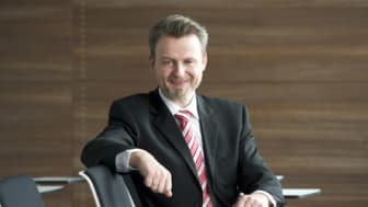 Stephan Wagner,Head of Customer Development Projects, Senior Consultant SAP Development der FIS GmbH