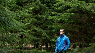 Skogsföretaget Holmen Skog har valt att gå in som tävlingspartner till världens största orienteringsäventyr, O-Ringen. Det första samarbetet blir under tävlingsveckan den 21-27 juli i Höga Kusten och Örnsköldsvik.