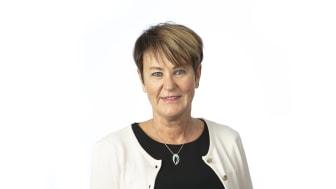 Kristina Olström
