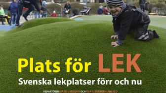 Omslag: Anki Björklund