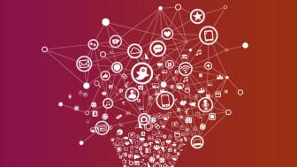 150 000 USD i vinstpengar för IoT-innnovatör