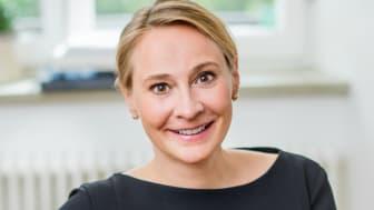 Anna-Karin Hag