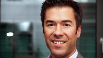 Neu in der Geschäftsführung der Bayernwerk Natur: Franco Gola wird Geschäftsführer für kaufmännische Funktionen und Vertrieb