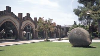 Codorniu Quest, cavaa ja Katalonian modernismia
