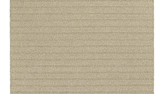 Field_medium_almond_800_RUG