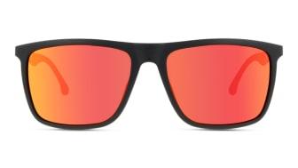Synoptik förklarar: Välj rätt glas till vinterns solglasögon – så skyddar du dina ögon bäst