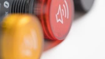 Schneider Electric Harmony -tasoasennussarjan uusia tuotteita
