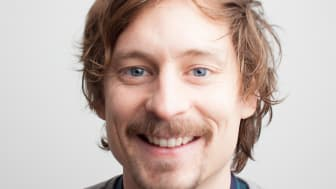 Kalle Nilvér ny VD för Booli