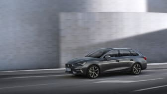 SEAT-launches-the-all-new-SEAT-Leon_05_HQ