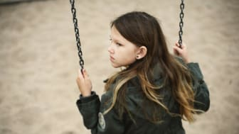 60 000 barn utsatta för mobbning enligt Friendsrapporten 2015