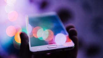 Your average smartphones is made up of over 60 chemical elements (Photo by Rodion Kutsaev)