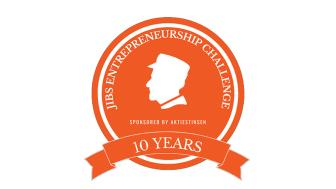Populär innovationstävling firar 10 år