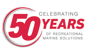 Launched today at Cannes Yachting Festival and online, YANMAR is welcoming customers to join celebrations marking 50 years of recreational marine solutions