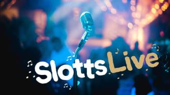 Sörmland bjuder hela Sverige på livekonsert!