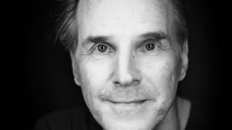 Lars Hjertner