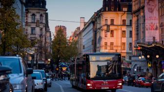 Foto: Gustav Kaiser