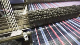 Miljøskadelig kjemikalie skal bort fra klær og tekstiler