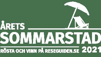 ÅS 2021 logo