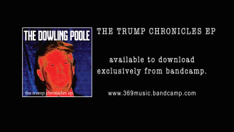 The Trump Chronicles - The Dowling Poole
