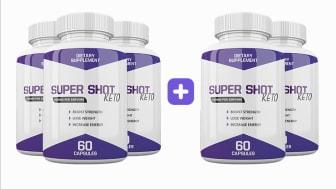 Super Shot Keto Reviews: Shocking Pills Price for Sale and Shark Tank Warning