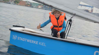 Camp24_7 Segelspaß in Kiel Sailing City (4)