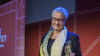 Hanne Rønneberg