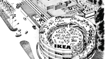 IKEA_Juni 1965_källa_IKEAmuseum