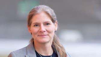 Kristina Neimert Carne, Sakkunnig kemikaliefrågor och transport av farligt gods på IKEM