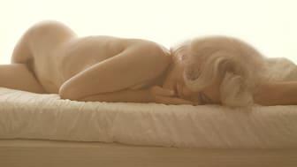 Leif Erik Nygårds fotokonst - Marilyn Monroe