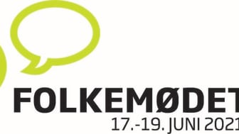 """Debate about """"The Resilient Company"""" at Folkemoedet (DK)"""