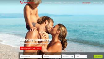 IDG/Internetworld utser Fritidsresor.se till Sveriges bästa resesajt