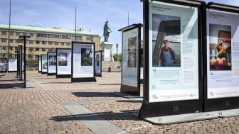 Göteborg berättar