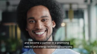 Energy Team Challenge 2020