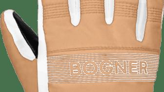 Bogner Gloves_61 97 232_787_v
