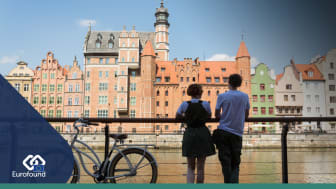 Denmark only EU country where trust in national government increased since summer 2020