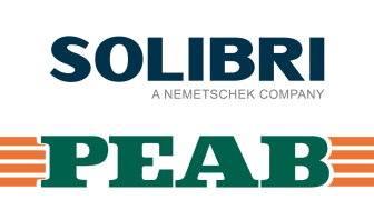 The Swedish-based leading Nordic construction Company, Peab, who operates in Sweden, Finland, Norway and Denmark, has today signed a major new agreement with Solibri