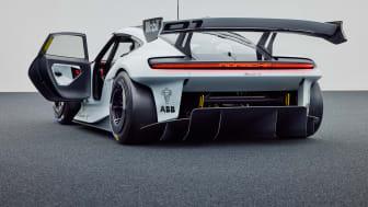 05 Porsche Mission R.jpg