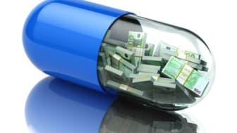 Zuschussprogramm - bis zu 150.000,00 Euro für Betriebe, die besonders von der Corona-Krise betroffen sind!