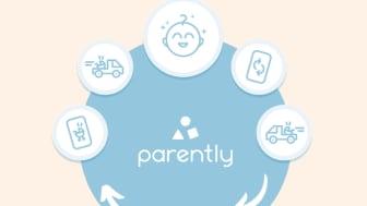 Parently_cirkel.png
